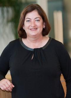 Babette Verhagen