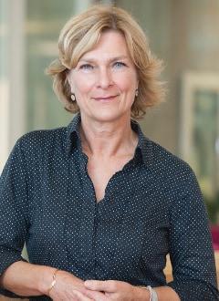 Caroline Emmen
