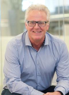 Martin Honcoop