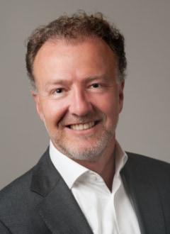 Rob Bongenaar