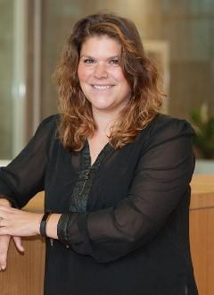 Sharon de Kort