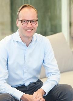 Willem Ebbens