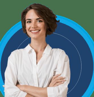 Wissenraet ondernemers