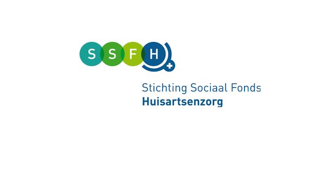 ociaal Fonds Huisartsenzorg nieuwe opdrachtgever voor Wissenraet Van Spaendonck!