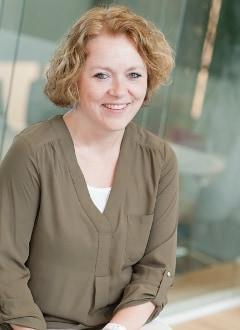 Denise van Denderen