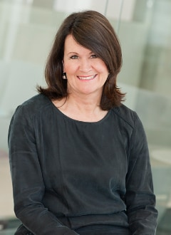 Dorothe van den Aker