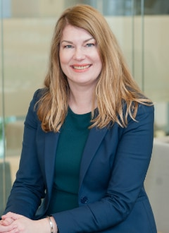 Ellen van Esch