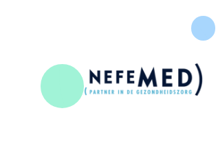 Nefemed