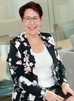 Liesbeth Kolen