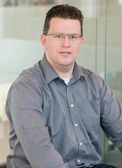 Micheal Jansen