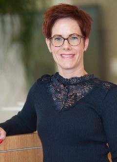 Regina Caron