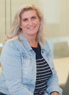 Suzanne van Noort