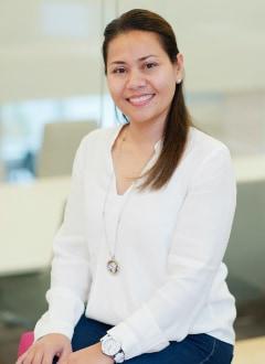 Viveka Tawikarja