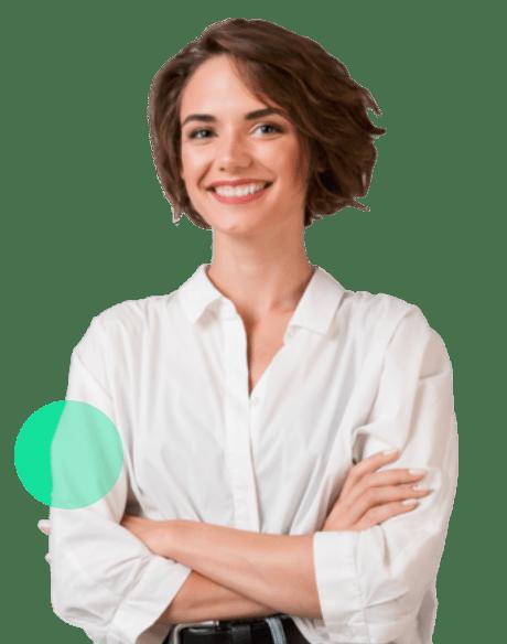 Wissenraet van Spaendonck voor ondernemers