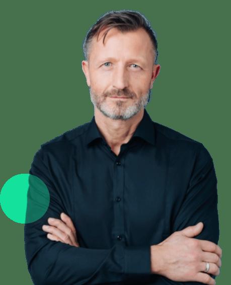 Wissenraet voor verenigingen stichtingen en cao-partijen