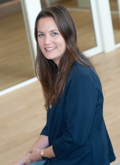 Eveline Verhagen