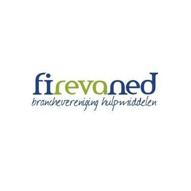 Firevaned