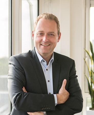 Van Spaendonck en Ivan Pouwels zetten samenwerking in strategische partnership voort