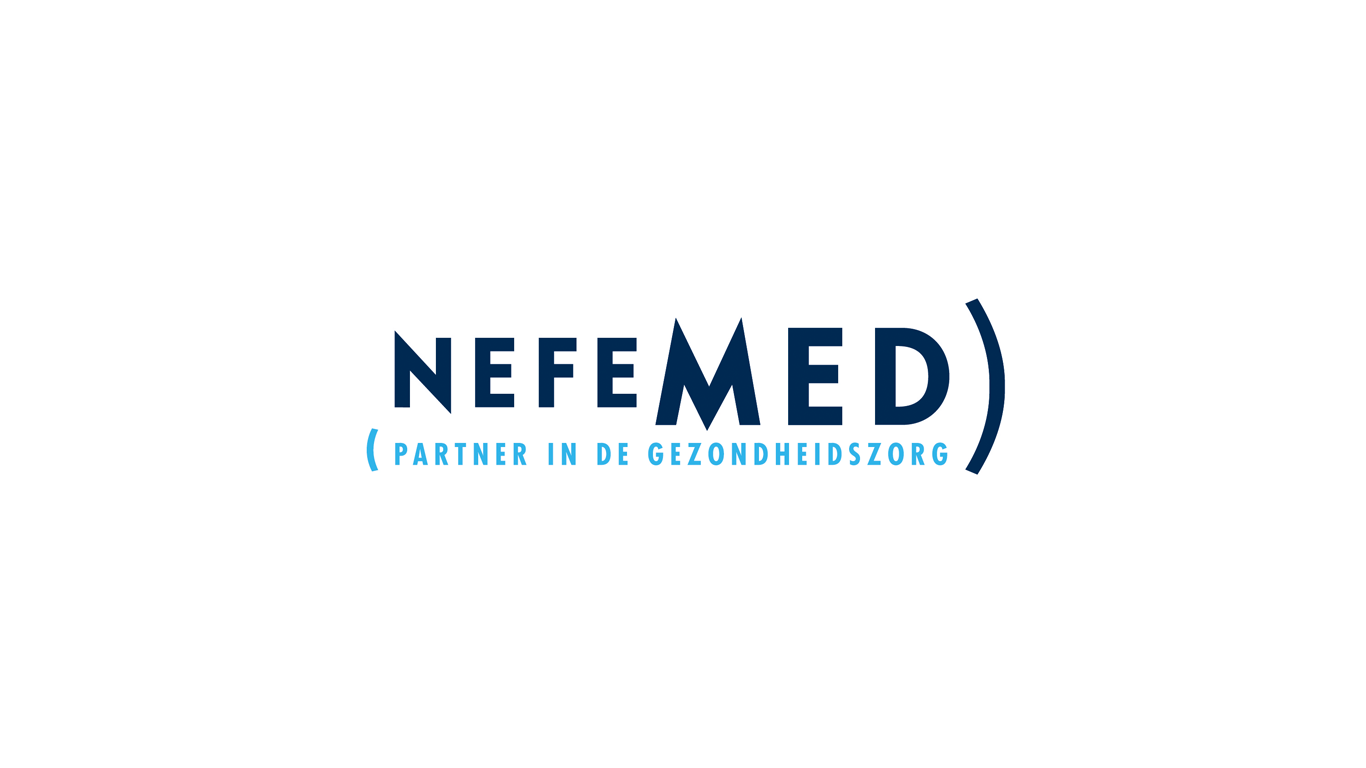 Nefemed