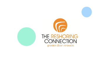 reshoring connection logo