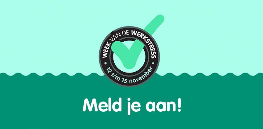 Werkend Nederland gaat op zoek naar de beste tips voor meer werkplezier