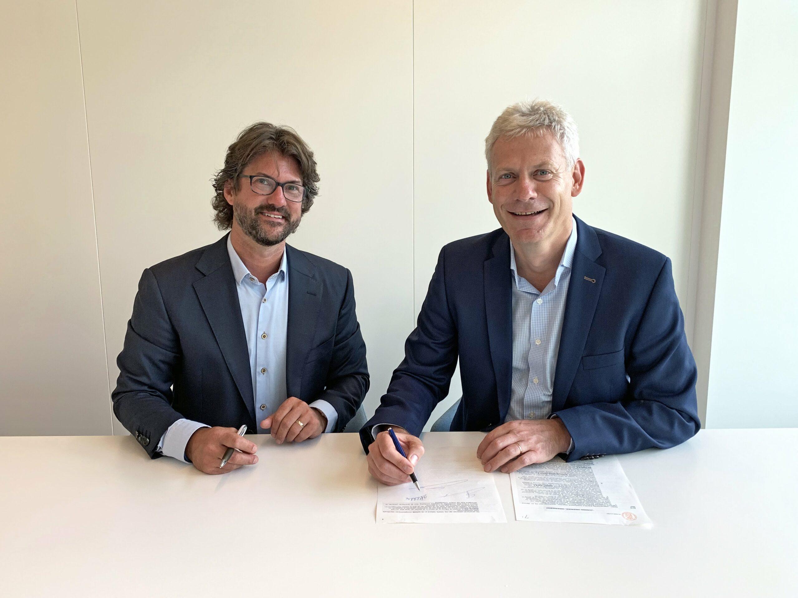 MKBServicedesk.nl overgenomen door Van Spaendonck