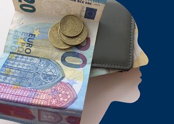 Geüpload naarVan Spaendonck introduceert de Salarischecker speciaal voor branche- en ondernemersorganisaties