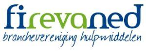 Firevaned logo
