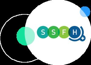 ssfh logo